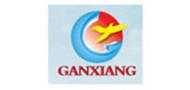 GANXIANG